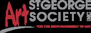 stgeorge-art-logo